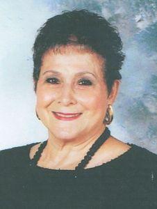 Gloria kluchin obituary ocoee florida baldwin - Fairchild funeral home garden city ny ...