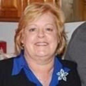 Kathleen June Riker
