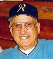 Bill B. Johnson obituary photo