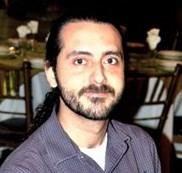 Jonathan James Hargrove obituary photo