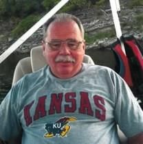 Steven Joe Lowe obituary photo