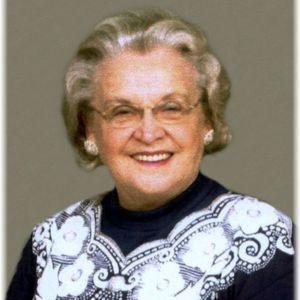 Lillian Mae Gielniak