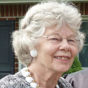 Sally J. (Young) Gourley