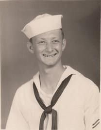 Doyle Rakes obituary photo
