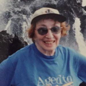 Barbara Jetter