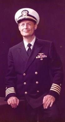 Stewart Taylor Zink obituary photo