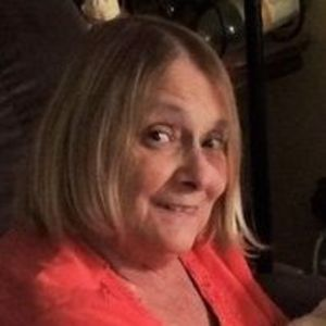 Cathryn M. (Techiera) Miller Obituary Photo