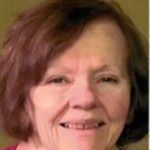 Sally A. GORMAN