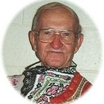 Louis B. Teichman