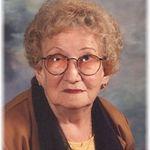 Rose M. Duey