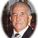 Benedetto Manzella