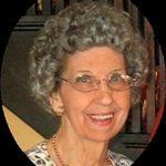 Sylvia G. Metropoulos