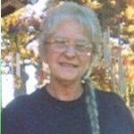 Margaret A. Chenevare