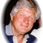Joseph Donald Allen