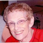 Marie R. Peters