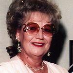 Betty G. Quillen