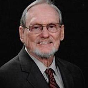 Richard Osborn Brown
