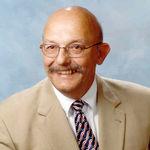 Richard F. Kuhn, Jr.