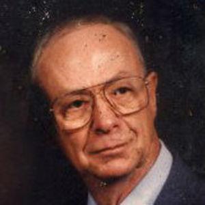 "Robert Lee ""Bob"" Finch Obituary Photo"