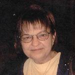 Angela Fay Pruneau