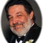 Clifford Mack Chandler
