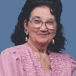 Elaine E. Sharp