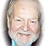Joseph J. Boggis