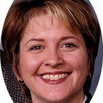 Cathy Anne Gwizdala