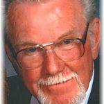 Timothy M. Clifford, Sr.