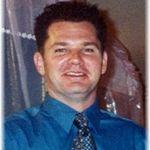 Derek G. Waddell