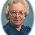 Joyce Helen Kohler