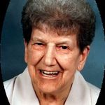 Eleanor V. Studzinski