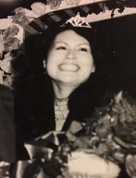 Patricia Goodman Mardis obituary photo