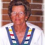 Agnes H. Morrison