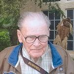 Raymond L. Carter