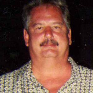 John Marbach Obituary Photo