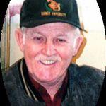Hubert N. Kesterson