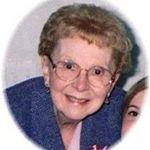 Dorothy Joan Czaplicki