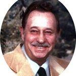 Fred Kalsic
