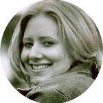 Jessica Steinert