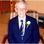 William H. Dickman, Jr.