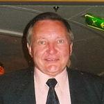 Donald G. Lessner, Sr.