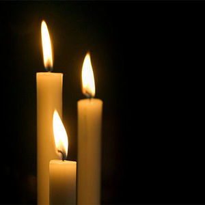 Berlin Market Truck Crash Victims Obituary Photo