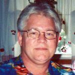 Gary D. Viau