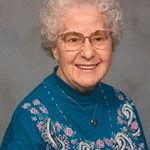 Virginia L. Hagerman