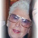 Marjorie VonMoll