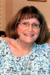 Susan Ann Paulson obituary photo