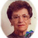 Josephine C. Sammut