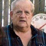 Gary G. Parriett, Sr.