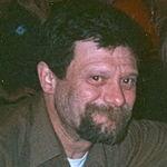 Bernard E. Sladewski